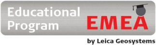logo leica_educational_program