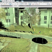 autodesk-civil point-cloud 180x180