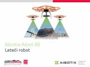 LT2016 Geoservis Aibot 5
