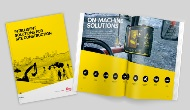 Leica iCON MC katalog slika 190x110