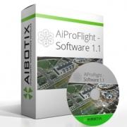 aibotix aiproflight 1