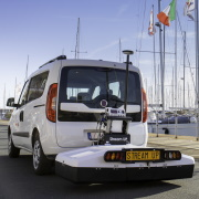 IDS Stream UP