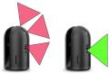 blk360 scan flir img