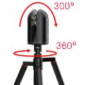 blk360 vidno polje