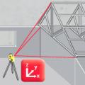 leica-builder app-kontrola-izvedbe