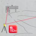 leica-builder app-profili