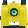 leica builder_okular