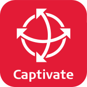 leica captivate logo 180x180