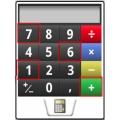 leica disto d510 kalkulator 120x120