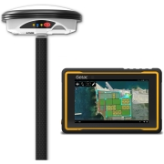 Leica GG04 plus Tablet Solution