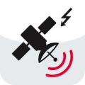 icon smartlink