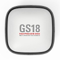 leica gs18t 555 gnss channels