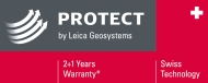 Leica Protect 21 190x76