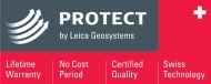 Leica Protect No Cost 190x70