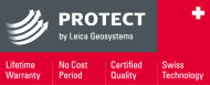leica protect 190x77