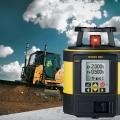 leica rugby 880 machine control 120x120