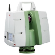leica scanstation c10 1
