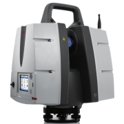 leica scanstation p30 40 1