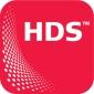 leica scanstation p30 40 hds logo2