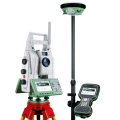 leica smartpole ms60 120
