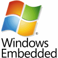 logo windows embedded handheld 120x120