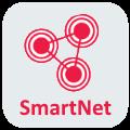 smartnet logo