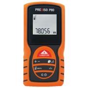 Prexiso P80 180x180