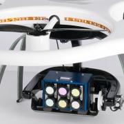 senzorji za aibotix x6 1