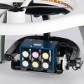 senzorji za aibotix x6 multispekt120