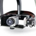 senzorji za aibotix x6 termografska120