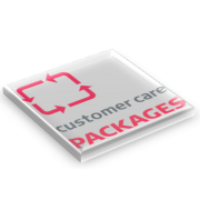 customer care_packages