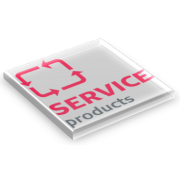 standard service_products